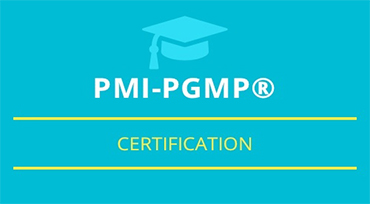 PgMP® Certification Training Course In
